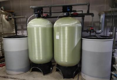 软化水设备的软化目的以及应用领域