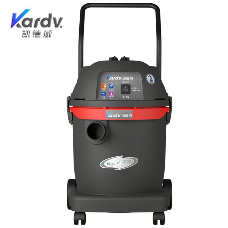 凯德威GS-1232工商业吸尘器