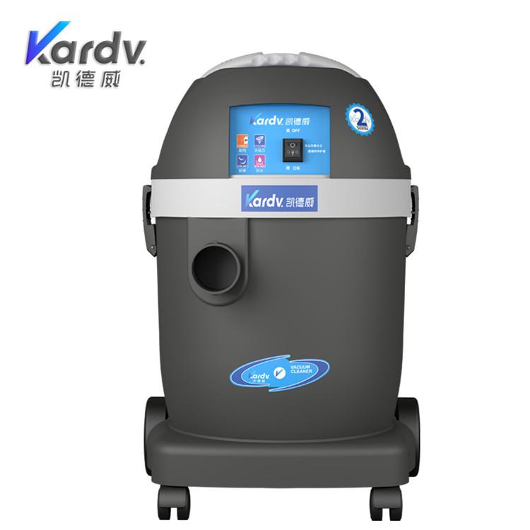 yabovip41威无尘室专用yabo亚博全站客户端-DL-1032W