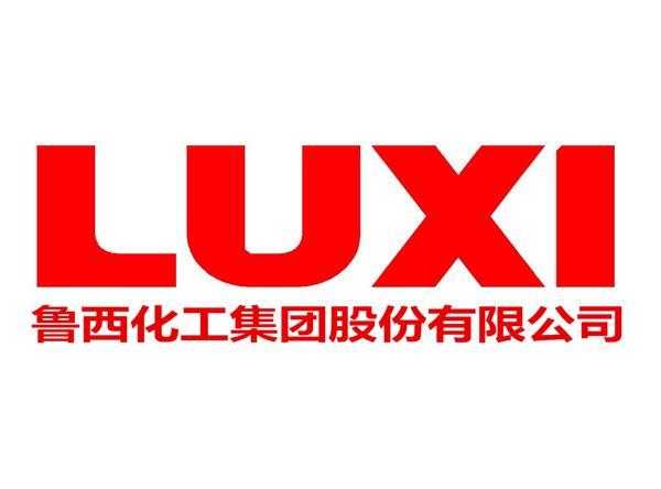 上海工业吸尘器