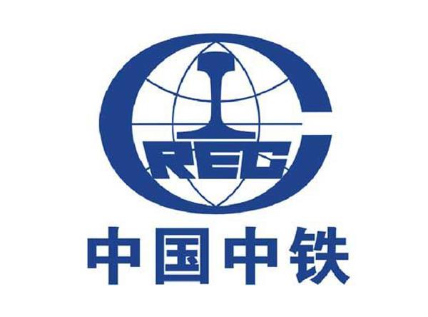 上海吸尘器