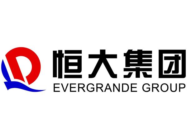 上海無塵室吸塵器