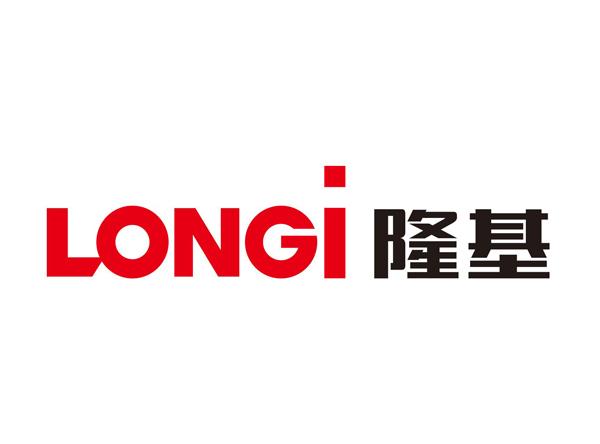 上海商业吸尘器