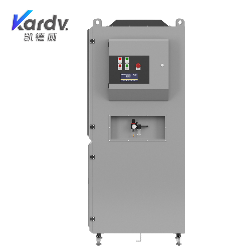 凯德威除尘器SC-470