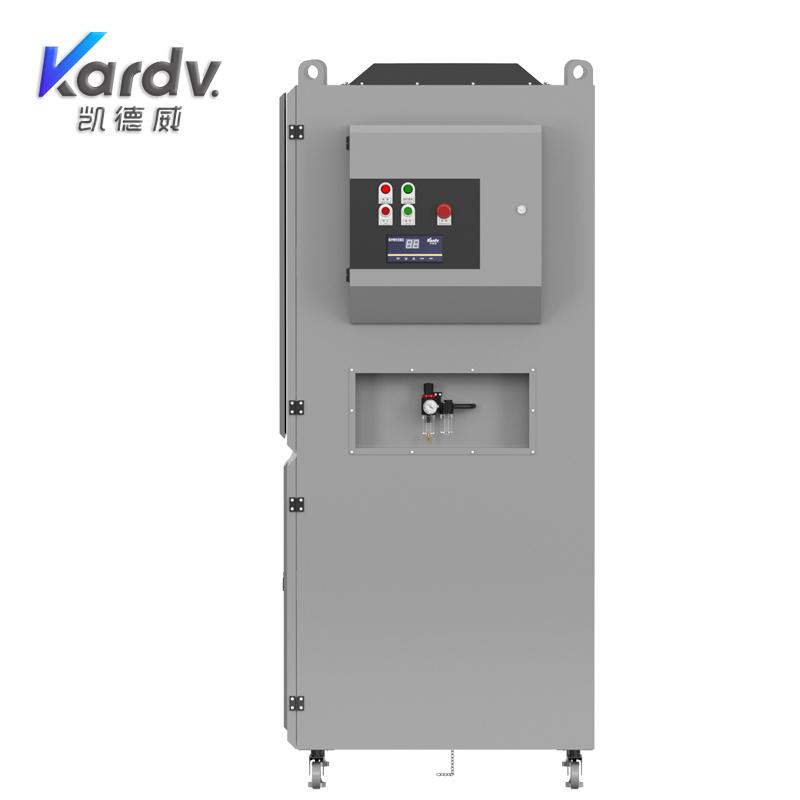 凯德威除尘器SC-370