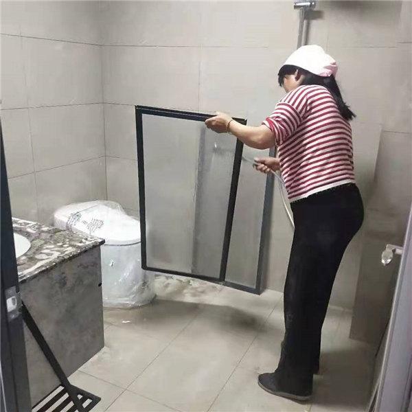 韩城家政保洁服务