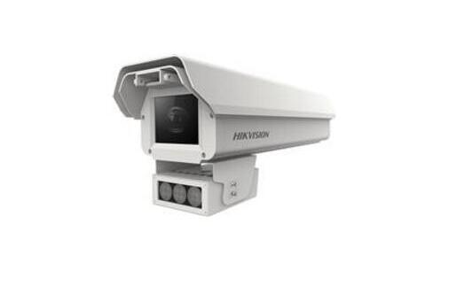 渭南豪鹰网络信息科技提示:在监控系统安装时,首先要考虑以下监控安装原则!