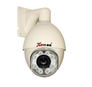 渭南豪鹰网络信息科技有限公司告诉你弱电安防视频监控系统的维护注意事项