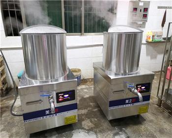 陕西厨房整体工程四要素,你知道吗?