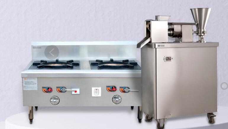 陕西商用厨房设备安装准备事项,来看看!