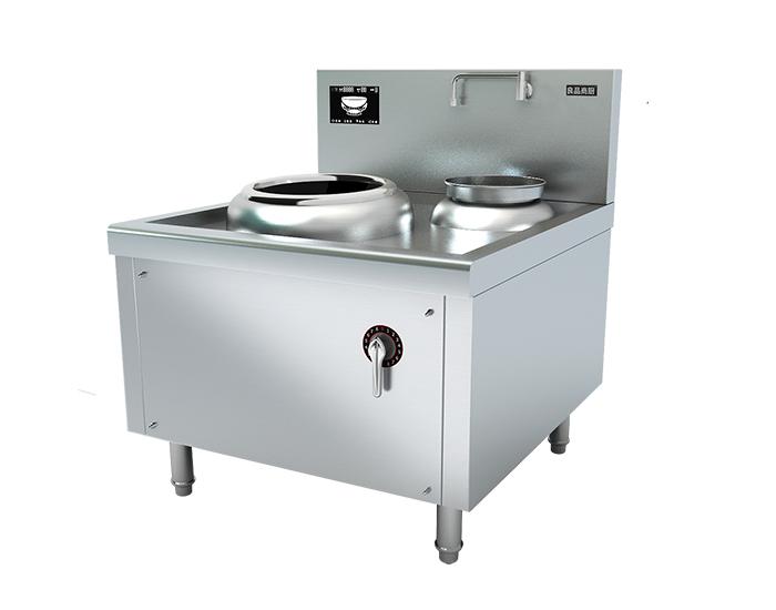 选择陕西商用厨房设备有哪些注意事项?来看看!