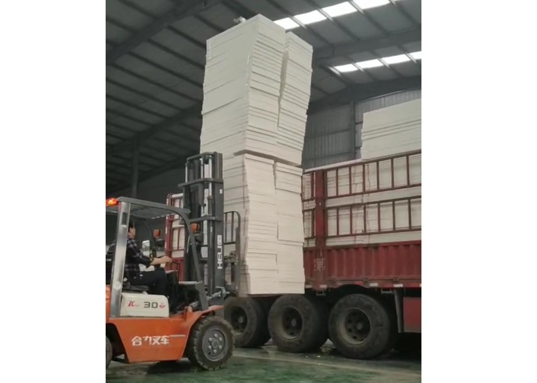 河南硅酸盐企业相册