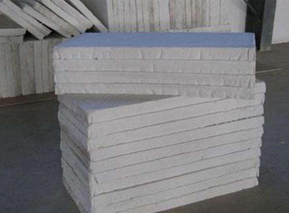 为什么这么多人开始选择XPS挤塑板作为外墙保温材料,究竟这种保温材料有什么样的优势呢?