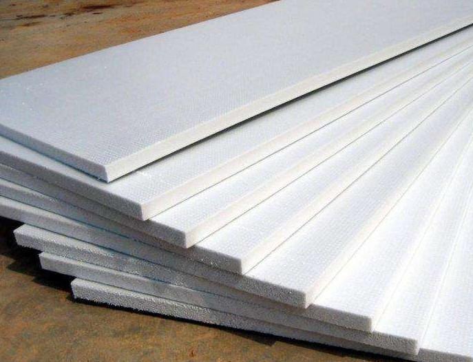 怎么样挑选经济而且实惠的外墙保温材料,复合硅酸盐板就是非常不错的选择