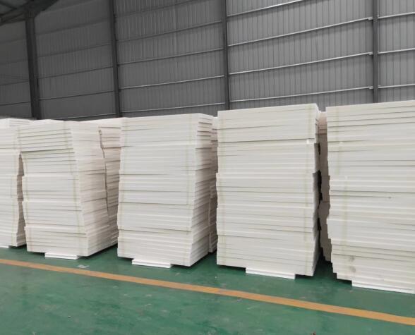 挤塑板加工中遇到的问题由河南挤塑板厂家提供解决方法