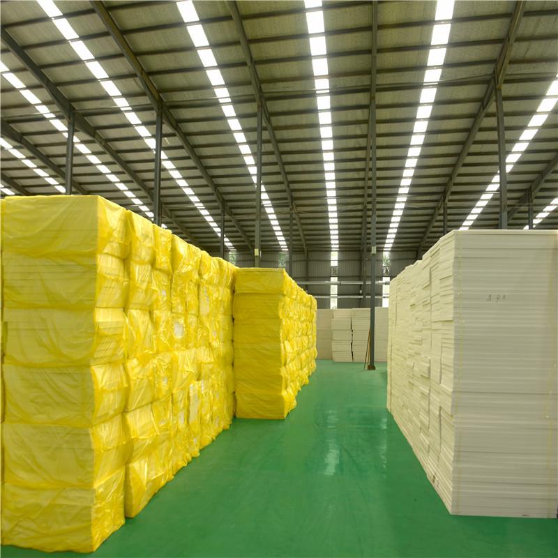 河南挤塑板生产厂家