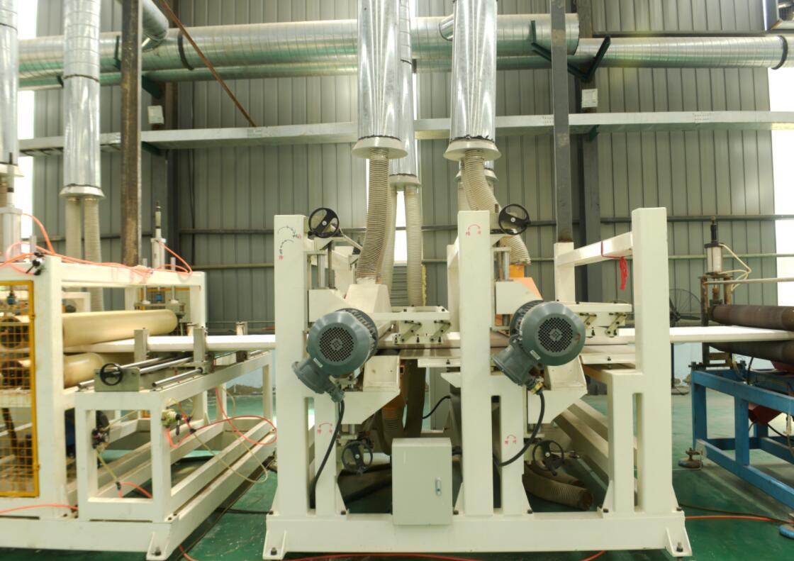 河南砂浆生产