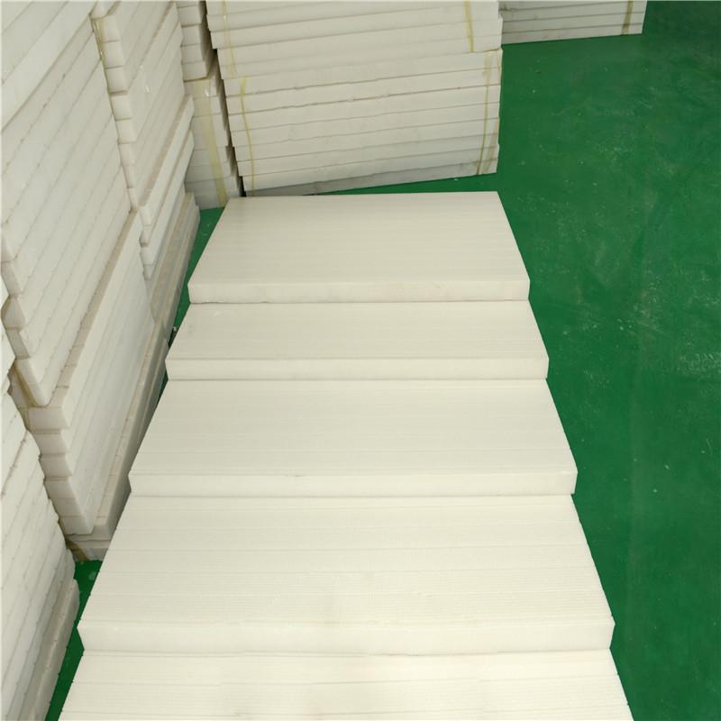 河南挤塑板生产厂家批发