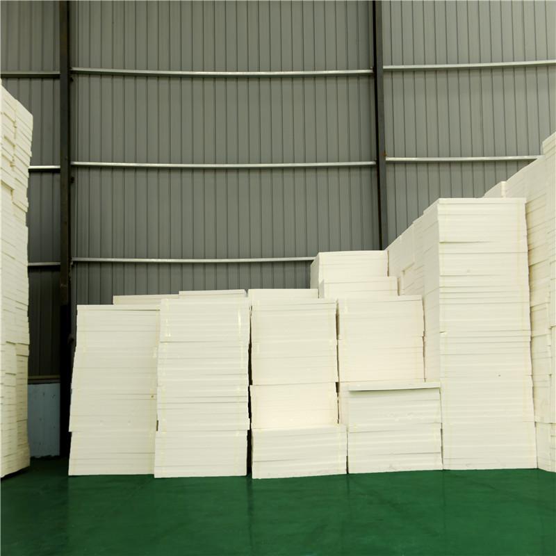 河南挤塑板厂家