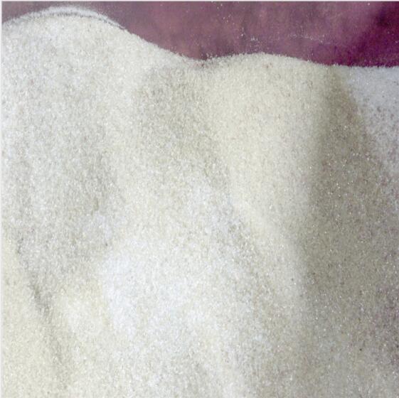 河南硅酸盐批发厂家