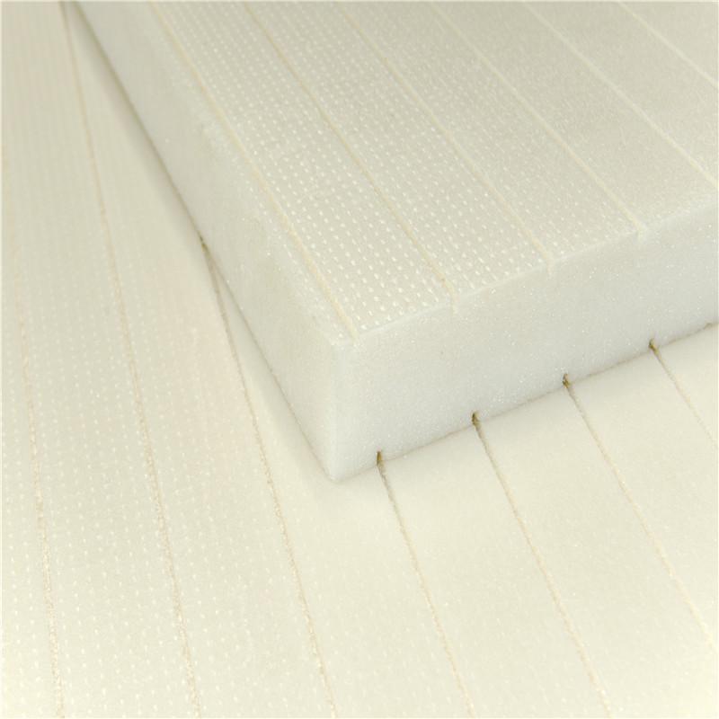 挤塑板和聚苯板的区别是什么你了解吗?不信你不想知道!