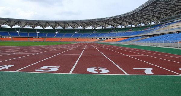 河南郑老八体育设施工程有限公司