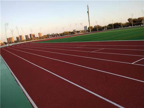 河南千亿体育与北京丰台军体训练场的合作