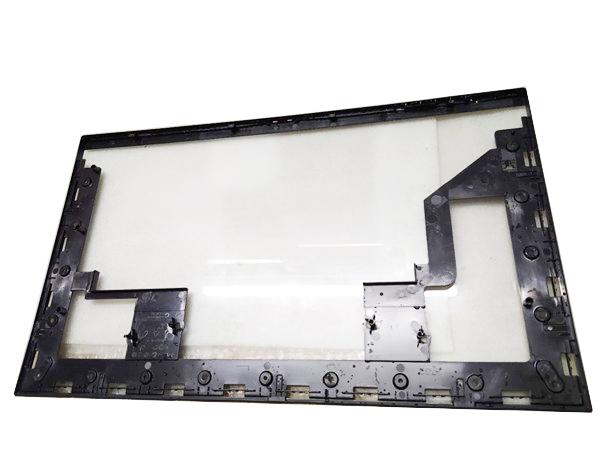 显示器中框一出13针阀