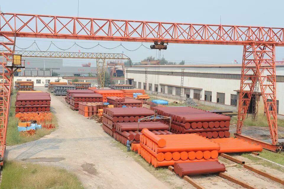 华发建设工程是如何保障质量的