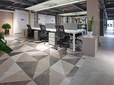 石塑地板都会使用到哪些场所以及它到底适不适合居家铺装使用!看完点赞哦!