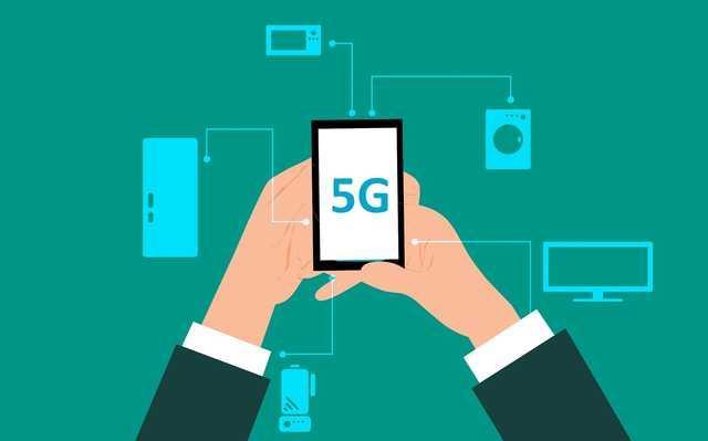 廉价5G套餐要来了?三大运营商表示全力建设5G
