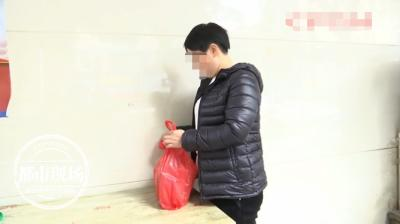 宁夏塑胶地板