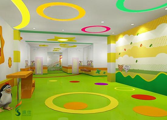 你认为幼儿园塑胶地板怎么样?幼儿园塑胶地板有害健康吗?