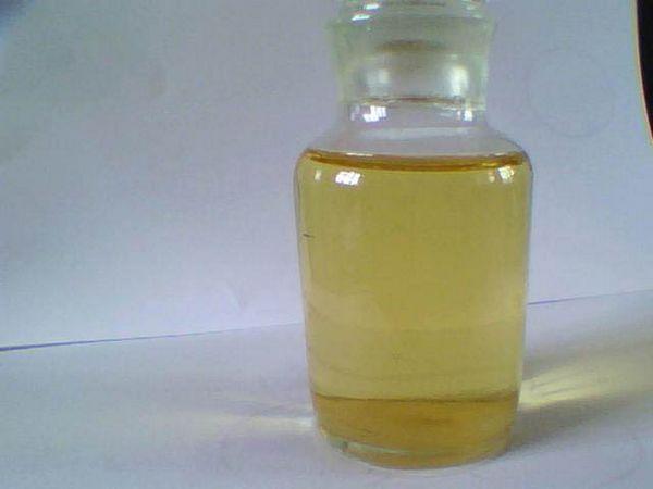 滚筒法优质银川聚合氯化铝(PAC)3