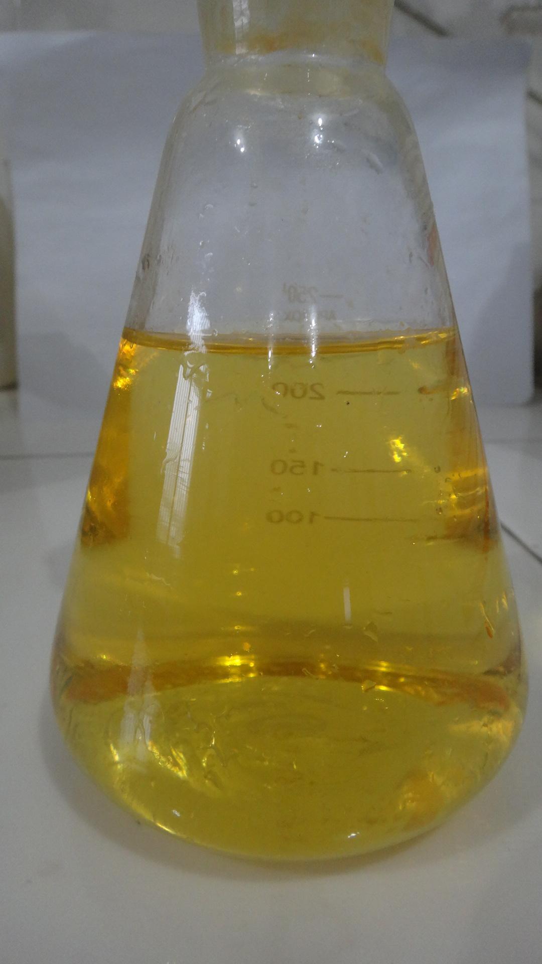 河南聚合丙烯酰胺