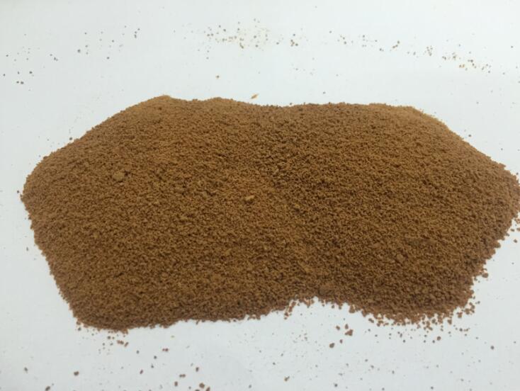 巩义聚合氯化铝密度是多少?