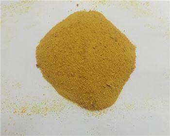 河南聚合氯化铝生产