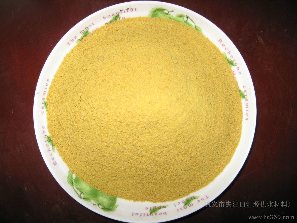 聚丙烯酰胺在造纸中提高颜料等的存留率