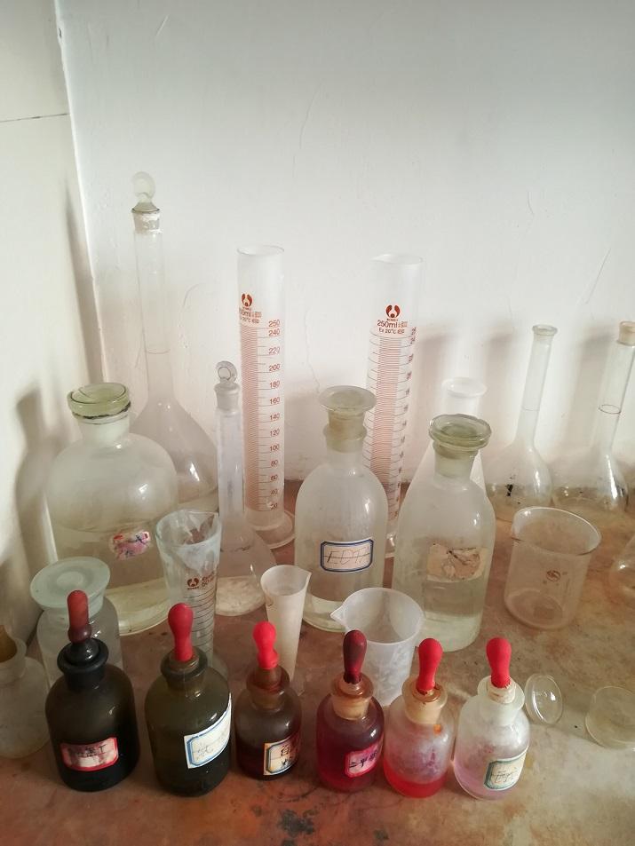 四川醋酸钠