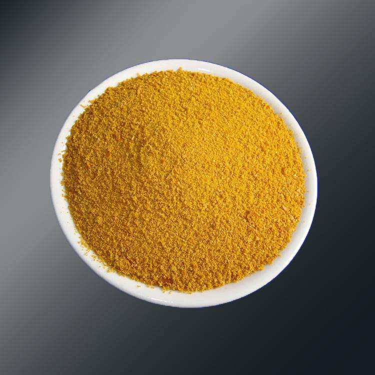 西宁聚合氯化铝单价