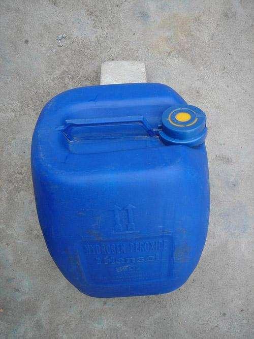 宁夏醋酸钠溶液