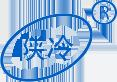 万博体育体育APP金华杭万博手机登陆官网工程有限公司