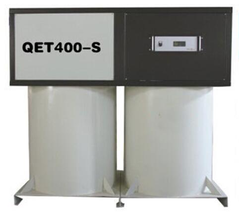 万博体育体育APP气调库建设-二氧化碳脱除机