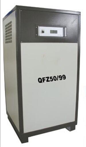 万博体育体育APP气调设备-万博体育体育APP制氮机