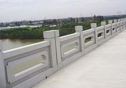 四川橋欄桿廠家