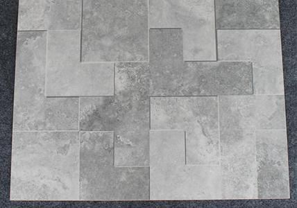 四川地板磚