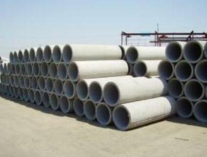 自貢仁浩建材專注水泥制品生產和銷售
