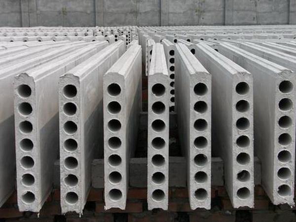 在四川各大工地常用的水泥排水管如何施工?