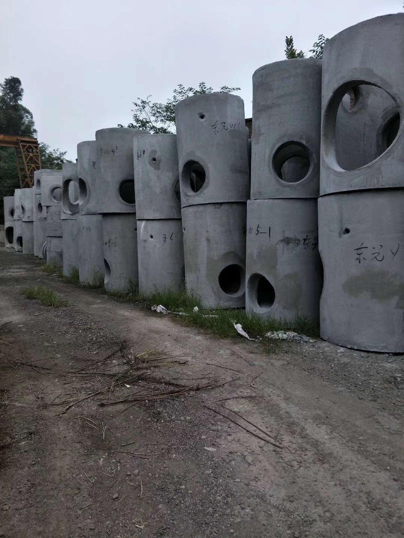 你該知道的水泥制品相關信息
