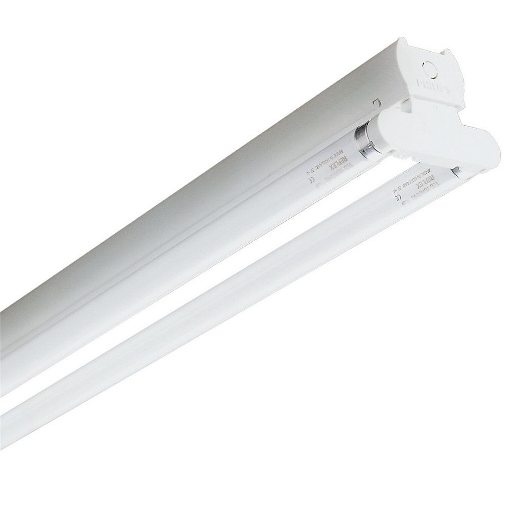 TMS018舒适型